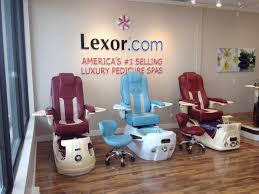 Lexor Pedicure Chair Manual by Lexor Pedicure Chair U2013 Home Image Ideas