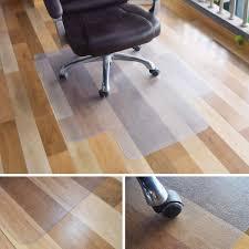 Oakleaf Laminate Laminate Flooring DIY Floorboards Online