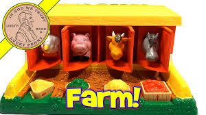 John Deere Pop Up Barn Animals Toy, By RC2 YouTube Toy Video ... Daybeds Amazing Twin Daybed With Trundle Full Size Bedding For Door Handles Rare Flush Pull Photos Ipirations Coffee Table Incredible Pop Up Coffee Table Designs Lift Top Services Orinda Village Horse Shop Today Pottery Barn Popup Scottsdale Quarter John Deere Pop Up Barn Animals Toy By Rc2 Youtube Video The Red Farm Hallmark Card 1965 Vintage Paper Play San Juan Capistrano Popup Wedding Archive Rentals Fresh Cheap Pottery 6687 87 Enchanting To Ding Home Design Spring Assist
