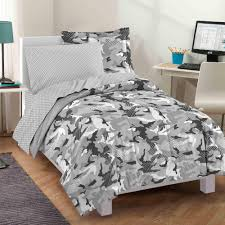 Mossy Oak Baby Bedding by White Camo Bedding Baby Unique White Camo Bedding U2013 Design Ideas