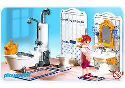 playmobil 5318 badezimmer mit wanne testberichte bei yopi de