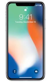 iPhone X Apple iPhone X Tech Specs Price & More