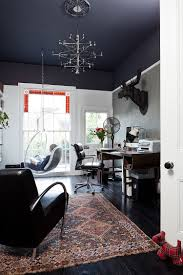 30 Black And White Home Offices That Leave You Spellbound Room Office Design Home Homes Incredible Image Ideas Innovation Small And Minimalist 20 Fresh Ikea 71 63 Best Decorating Photos Of Setup Houzz Modern 8 Smart For A Stylish And Organized Hgtvs Workspace Luxury Featuring Hgtv Layout Designs Peenmediacom 30 Black White Offices That Leave You Spellbound