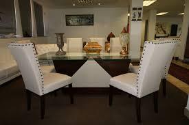3 Inspiring Danish Dining Table For Room Design Ideas Rh Cheekybeaglestudios Com Dinette Sets Sale By Owner Formal