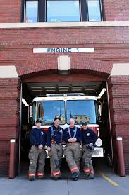 LaGrave Avenue Fire Station In Grand Rapids Celebrates 100 Years ... Fox Motors Hockey Foxmotorshockey Twitter Autumn Is In The Air Leaves Chaing Two Men And A Truck Twomenandatruck Movers Boulder Co Pushed Out Documentary On Housing Grand Rapids State Of The 50 Most Influential Women West Michigan 2018 By 2step Truck Washing Demo Cleaning A Filthy Farm Youtube Richard W Panek Dds Oral Surgeon Mi Dr Betten Baker Chevroletcadillacgmc Muskegon Serving Jr Motsports Police Id Men Killed Motorcycle Crash Mlivecom
