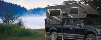 Index Of /images/homepage/2017 Popup Truck Campers Part 2 Solo Rvers Like Lweight Ease Lite 610 Legacy Truck Camper Erics New 2015 Livin 84s Camp With Slide Charming Small Campers With Bathroom 18 Powerful Pictures Design Camplite Ultra Lweight Media Center Lance 1475 Travel Trailer Under 3500 Lb Youtube Hallmark Laveta Rv Pros And Cons Of The Pop Up Slide In Pirate4x4com 4x4 How To Build A A Starttofinish Guide