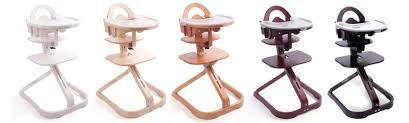 Svan Signet High Chair Cushion by Svan Signet Complete High Chair Review Everything Mommyhood