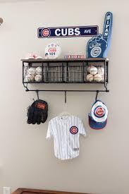 Soccer Themed Bedroom Photography by Best 25 Boys Baseball Bedroom Ideas On Pinterest Baseball Wall