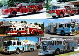 Chapel Hill's New Platform Ladder… And Other News… And Some History ... Fire Apparatus New Deliveries Hme Inc 1970 Mack Cf600 Truck Part 1 Walkaround Youtube Seaville Rescue Edwardsville Il Services In York Region Wikiwand Pmerdale District Delivery 1991 65 Tele Squirt Etankers Clinton Zacks Pics 1977 50 Telesquirt Used Details Welcome To United Volunteers Lake Hiawatha Department
