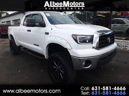 Used 2008 Toyota Tundra 4WD Truck For Sale In Islip Terrace, NY ... Its Time To Reconsider Buying A Pickup Truck The Drive Bridgeport Preowned Dealer In Ny Used Amico Auto Sales Levittown New Cars Trucks Service Mastriano Motors Llc Salem Nh Lowville Chevrolet Silverado 1500 Vehicles For Sale 2013 Ford F250 Super Duty Lariat Diesel Special Ops By Tuscanymsrp Amsterdam Colorado Huntington Jeep Chrysler Dodge Ram Syracuse Extended Cab Pickups Less Than 1000 Buy Here Pay Sidney 138 Butler Inc 2015 F150 Family Long Island Southampton