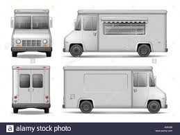 Food Truck Vector Template For Car Advertising. Service Delivery Van ... 7 Van Truck Designs Tgi Fridays Restaurants On Behance Crime Scene Invesgation Trivan Body Used 2017 Hino 268a Box Van Truck For Sale 7602 2012 Intertional 4300 In Ga 1735 Rental Uk Search One Of The Widest Commercial Vehicle Fleets New 2018 Ford E350 Standard Cube Near Milwaukee 19148 Badger 4300m7 Ca 1288 3d Illustration Food Truck Traportations Trucks Up Subaru Sambar Wikipedia