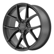 Amazon.com: Truck & SUV - Wheels: Automotive: Street, Off-Road ... R17 Deep Dish Rims For Sale In Peshawar Parts Wheel Collection Fuel Offroad Wheels Deep Dish Truck Youtube American Force Adv1forgedwhlsblacirclespokerimstruckdeepdishf Adv Image Result Jeep Them Pinterest Eagle Alloys Trucksuv Shop Moto Metal Wheels And Truck At Whosale Prices Free Large Images Rims By Black Rhino 7 X 13 Mini Starmag 2 Alloy Sport Mustang 2003 Cobra Style 17x105 9404