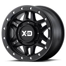 XS228 Machete Beadlock UTV Wheel By KMC XD – Wheel Pros Powersports ... Kmc Monster Xd 24x10 5x1143 Matt Black Rims Wheels Xd229 Machete Crawl Series Xd201 Grenade Black And Milled Center With Rockstar Enter Powersports Market Full Utv Line Now Chopstix Wheel Review Youtube Series Xd128 Matte Gray Custom Xd301 Turbine Satin Xd826 Surge 20x12 6x55 44mm Xd821268544n Xs775 I Sxsperformancecom By Xd811 Rs2 On Sale Xd837 Demo Dog Modular Painted Truck Xd820 Grenade