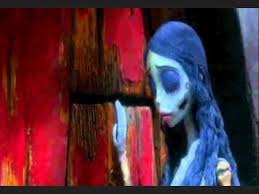 Corpse Bride Tears To Shed by 9 Best Creepy Music Box Lullabies Images On Pinterest Music