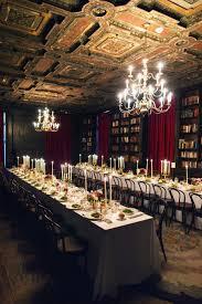 Art Deco Inspired Alder Manor Wedding