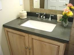 48 Inch Black Bathroom Vanity Without Top by Bathroom Storage Bathroom Vanities No Top Bath Vanity Without