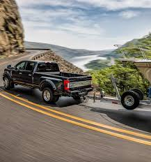 2017 Ford® Super Duty Truck | Features | Ford.com Crescent Automotive Corp Inc 2011 Ford F150 Aiken Sc Police Say Man Arrested In Us Vehicle Stolen From Refuge Naples Herald Truck Power And Fuel Economy Through The Years New 2018 For Sale Brampton On 1978 F100 Custom Pickup Truck Ridez Pinterest Trucks Crescent_ford Twitter 2013 Dtc P207f Enthusiasts Forums 2015 Blow Your Own Horn Big Rigs Horn Pictures