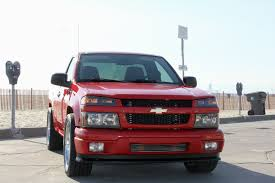 100 Auto Truck Trader 2006 Chevrolet Colorado Lt For Sale Long Beach California