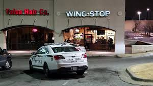Tulsa Police Say An Overnight Robbery At The Wing Stop Near 21st And ... Latest Tulsa News Videos Fox23 Two Men And A Truck Core Values And What They Mean To Us Two Men And Truck Colorado Springs Lakeland Team Reviews Of Best Image Kusaboshicom A Google Police Arrest Connected To Food Robberies Newson6 Movers In St Louis Mo