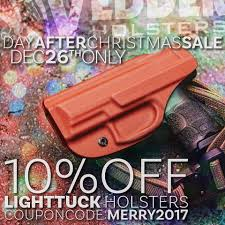 Vedder Holsters - Get A Gun For Christmas And Now Need A ... 50 Discount Hotels In Sri Lanka Melissas Cupcakes Promo Code Gunmag Gun News 55 Friday November 8 The Mag Life Gun Magazinesgunclip Depot Premium Supplier Of Hand Gun Gunmagwarehousecom Experience Lifeisshwell Updated 2018 Black Friday Cyber Monday Sales Master List Dpms Gen I Ii Ar 308 260 243 10round Magazine Vedder Holsters Get A For Christmas And Now Need Detroit Coupons Deals Dell Home Stackable Sig Sauer P365 Microcompact 9mm 12round Magazine 3799 Ihop Online Doctors Traing Coupon Hellmans Mayo Printable 2019 Ocean Park Military Coupon Codes Discounts Promos Wethriftcom