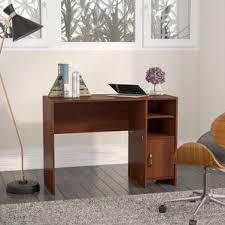 Whalen Samford Computer Desk by Modern U0026 Contemporary Desks You U0027ll Love Wayfair