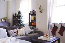 Tj Maxx Christmas Throw Pillows by Holiday Home Decor With Tj Maxx