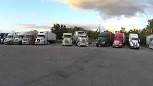 2942 Professional Truck Drivers Backing - YouTube Courier And Trucking Link Directory Terminals Innear Las Vegas Page 1 Ckingtruth Forum 2 Story Ford Falcon The Good Days Of My Trucking Pinterest Falcon Company Musk Unveils The Electric Autopilotenhanced Tesla Semi Truck Pictures From Us 30 Updated 2162018 Can You Take Your Truck Home With Reader Rigs Gallery Ordrive Owner Operators Magazine Midatlantic Transport Inc Cordova Md Rays Photos Kinard York Pa