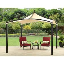 Patio Canopy Gazebo Awesome Images Concept X Outdoor Backyard ... Backyard Gazebo Ideas From Lancaster County In Kinzers Pa A At The Kangs Youtube Gazebos Umbrellas Canopies Shade Patio Fniture Amazoncom For Garden Wooden Designs And Simple Design Small Pergola Replacement Cover With Alluring Exteriors Amazing Deck Lowes Romantic Creations Decor The Houses Unique And Pergola Steel Are Best