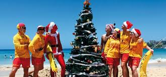 christmas in australia lessons tes teach