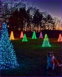 Crab Pot Christmas Trees Morehead City Nc by Crab Pot Trees Wilmington Nc Beatiful Tree
