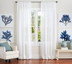 Belgian Linen Flax Sheer Curtain | Pottery Barn AU Excellent Ideas Cafe Curtains For Kitchens Breakfast Amazing White Sheer Splendor Semi Pinch Wonderful Also Soho Voile Lweight 4 New Pottery Barn Kids Rosette Sheer Panels Drapes 63 Set Bathrooms Design Bathroom Window Amazon Coffee Tables Crushed Grommet Drapery Rods Direct Enoteculdesac Linen Teal Bedroom Yellow Belgian Ballard Designs Pottery Barn Curtains Sheers 100 Images Belgian Flax Linen Cotton Tags Modern Kitchen Home And Pictures