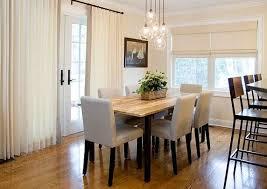 7 creative dining room lighting ideas my paradissi dining room