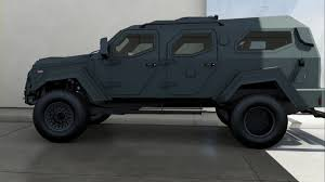 Forza Motorsport 6 - 2014 Terradyne Gurkha LAPV Fast & Furious ... Video Tactical Vehicles Now Available Direct To The Public Terradyne Gurkha Rpv Civilian Edition Youtube 2012 Is An Armoured Ford F550xl Thatll Cost You Knight Xv Worlds Most Luxurious Armored Vehicle 629000 Other In Los Angeles United States For Sale On Jamesedition Ta Gurkha Aj Burnetts 2016 For Sale Forza Horizon 3 2100 Lbft Lapv Blizzard Armored Truck And Spikes Crusader Rifle Hkstrange Force Gwagen Makeover Page 4 Teambhp New 2017 Detailed Civ Civilian Edition