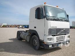 Volvo Used Trucks For Sale] - 28 Images - Tow Trucks For Sale In ... Volvo Fh12420 Of 2004 Used Truck Tractor Heads Buy 10778 Product 2016 Lvo Vnl64t300 Tandem Axle Daycab For Sale 288678 Trucks Gs Mountford Commercial Sales Crayford Kent Economy Fh13 480 Euro 5 6x2 Nebim Affinity Center Preowned Inventory 2019 Vnl64t860 Sleeper 564338 Hartshorne Wsall Centre Now Open Cssroads Truck Trailers Lkw Sales Used Trucks Czech Republic Abtircom Fmx Units Price 80460 Year Of Manufacture 2018 780 With In Washington For Sale