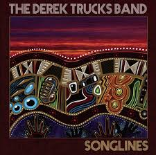 The Derek Trucks Band - Songlines - Amazon.com Music All I Do Live By The Derek Trucks Band Pandora Npr Tedeschi Beacon Theatre 10816 With The At Dave Caps Off A Hot Day Of Hard Work Volvo Car Wheels Soul Tour Coming To Tuesdays In Music Qa Dallas 09 Part 1 Youtube July 2009 Auditorium Stravinski Montreux Jazz 93xrt Autographed Poster