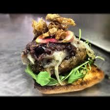 100 Vegan Food Truck Nyc Award Winning NYC Based Vegan Kosher And Glutenfree Friendly