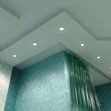 ip65 badezimmer downlight ip65 leuchtet led licht hersteller