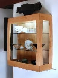 Wall Mountable Display Cabinets Mounted Cabinet Ikea