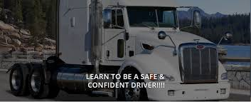 Maatson Trucking School | Trucking School Ventura | 4475 DuPont ... How To Be A Successful Truck Driver Youtube Wolf Driving School Your Local Cdl In Schaumburg Il Andrew Wyrick At Cdl San Antonio Air Brakes Maatson Trucking Ventura 4475 Dupont Coles Fail Melbournes Worst Drivers Schools Yahoo Search Results Sage Truck Driving School The Driver Seat Spanish Tag Nettts Maneuvers Dootson Of Shifting Down Shifting Www Tractor Trailer Skills
