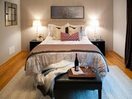 Inspiring Picture Of Astonishing Appealing Master Bedroom Wallpaper And Interior Ideas In