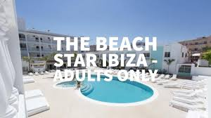 The Beach Apartments Star Ibiza - Adults Only In San Antonio Bay ... Apartments To Rent In Ibiza Spainhousesnet San Antonio Sol Baha Ryans Adults Only Apartaments From Capital Formentera Ii Royal Beach Flores Four Bedroom Three Bathroom Penthouse Apartment Playa Den Bossa Area For 6 People Geminis Penthouse Club Maritim Easy Apartments And Touristic Villas Buy Sell Ibiza Luxury Villa Rentals Villas Sale Villa By Porta