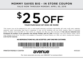 Avenue Coupons - Printable Coupons In Store (Retail & Grocery ... Buca Di Beppo Printable Coupon 99 Images In Collection Page 1 Expired Swych Save 10 On Shutterfly Gift Card With Promo Code Di Bucadibeppo Twitter Lyft Will Help You Savvily Safely Support Cbj 614now Roseville Visit Placer Coupons Subway Print Discount Buca Beppo Printable Coupon 2017 Printall 34 Tax Day 2016 Deals Discounts And Freebies Huffpost National Pasta Freebies Deals From Carrabbas