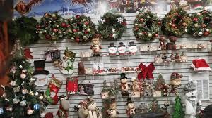 12 Ft Christmas Tree by Clark U0027s Christmas Tree Farm And Christmas Shop U2013 Celebrate The