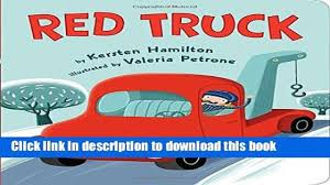 Download Red Truck Book Free - Video Dailymotion Book Truck This Is How We Roll Lapel Pin Set Strand Magazine The Wheels On The Truck By Steve Metzger Scholastic Trucks Line Up Book Jon Scieszka David Shannon Loren Long Mediatechnologies Hard Cover Story Little Red Fire Harvey Norman Photos Wwwscalemolsde Book At Work Vol4 Green Desert Buddy Products Platinum 37 In 3shelf Steel Library Truck5416 My Big Roger Priddy Macmillan Forklift Safety Inspection Checklist Equipment Log First Of Trucks Bettys Consignment