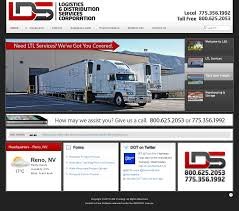 LDS Trucking Competitors, Revenue And Employees - Owler Company Profile U Pack And Abf Moving Solutions Lvo Vnl 670 Freight Abf Freight Forms Documents Arcbest Logistics Company Profile Global Trade Trucking Estes Tracking Yrc Worldwide Wikipedia Abs Muckgreenidesignco Hts Systems Orders Of 110 Units Are Shipped Parcel Delivery Using Smartlinesllc Competitors Revenue Employees Owler Drivers From Qualify For National Truck Driving