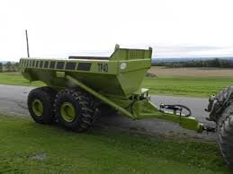 100 Rent A Dump Truck 40 Ton Trailer Vailable For SLE Or For RENT