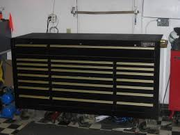 Huge MATCO Tool Box. CHEAP! - The Chicago Garage Bsc Tool Sales Matco Tools Distributor Home Facebook Illinois Top Tool Dealer John Wolfe Sets Goals And Works The 50 Franchises Of 2015 Business Shelby Star Nc New Display Case What Should I Fill It With Oakley Forum Matco Tools Custom 3 Bay Rollaway Toolboxhutchmb7535 20 Drawers Custom Toolbox Wrap For Yelp Jm On Twitter Matcotools Revelx Hitting The Truck This Western Colorado Tabatha Kissner Ed Clark Tim Powernation Tv On Set Today Is In 24 Freightliner M2 Stover American Design Prairie Truck Equipment Rat Fink 1956 Ford F100 Pickup Diecast