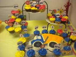 Warm Dump Truck Birthday Cake Pictures Birthday Ideas Dump Truck ... Dump Truck Birthday Party Ideas S36 Youtube Truck Smash Cake Heathers Cake Studio Cstruction Little I Do Details Themed Gift Bag Supplies Week The Real Deal On Purpose Jennuine By Rook No 17 Toy Story Free Princess Tiana Favors For 3 Year Old With Printables Speechlanguage Momologist Michaels Dump Everything 2nd Charming