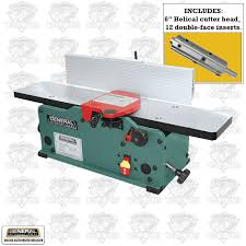 Delta Woodworking Machinery South Africa by Woodworking Jointer Wonderful Pink Woodworking Jointer Example