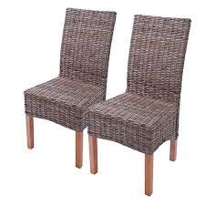 furniture chairs 2x esszimmerstuhl savona stuhl lehnstuhl